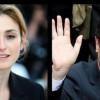 Президента Франции Франсуа Олланда застукали с любовницей. Он факт измены не отрицает