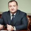 Азаров попрощался с министрами и передал полномочия Арбузову