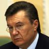 Януковичу жаль людей, которые на майдане (ВИДЕО)