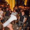 За митинг под Киево-Святошинским судом активистам грозит большой срок