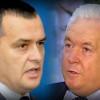 Олейник признал, что Захарченко должен нести ответственность