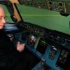 Азаров улетел на частном самолете в Австрию через несколько часов после увольнения. Говорят, что он останется там надолго