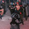 Есть задержанные активисты,которым грозит по 15 лет лишения свободы
