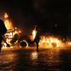 Убитых уже пятеро и около 300 раненых — Мусий