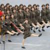 Ким Чен Ын казнил всех родственников, включая маленьких детей