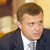Левочкин назначен советником Януковича