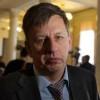 Новая провокация от власти, главой КГГА назначен регионал Макеенко