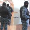 В Москве произошел погром и обыск здания — искали Комитет солидарности с Майданом