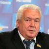 Олейник признался, что не считал поднятые руки во время голосования в ВР