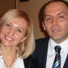 Пинчук впервые за 7 лет побоялся проводить ланч в Давосе