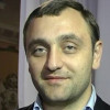 Евромайдан в Донецке разгоняли люди Иванющенко — СМИ (ФОТО, ВИДЕО)
