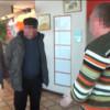 Председатель районной организации «Свобода» заказал убийство — МВД