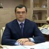 Захарченко соврал и спекулировал на смерти бойца  внутренних войск
