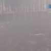 Сегодня утром как минимум двоих активистов убили на Майдане