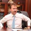 Полностю «отбелившись» Попов готовится стать министром в новом правительстве