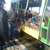 На границе Израиля и Египта взорвался автобус, есть погибшие и пострадавшие туристы