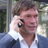 Царев в эфире заявил, что через час Майдан зачистят