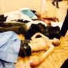 18 февраля погибло около 20 человек, в том числе депутат-свободовец Сергей Дидыч