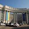 Украинские дипломаты поддержали Майдан, Кожара остался один на один