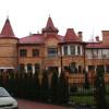 В Киеве проникли в дом Кивалова