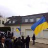 Автомайдан проведал роскошное имение Клюева в Вене (ФОТО)