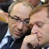 Донецкие регионалы начали «сливать» Добкина и Кернеса