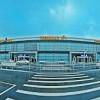 Терминал F в «Борисполе» оставят для бюджетных авиакомпаний и чартерных перевозок