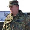 Власть стягивает войска в Киев — депутат