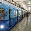 Выделено под строительство метро на Троещину 147 млн. гривен из городского бюджета