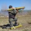 Захарченко требует опровергнуть информацию об использовании его ведомством огнеметов