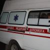 Ночью «титушки» под прикрытием милиции разгромили почти все «скорые» — депутат