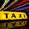 Кому война, а кому…., таксисты в Киеве подняли цены вдвое
