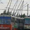 Стоимости проезда в общественном транспорте всетаки повысят — бюджет Киева на 2014 год