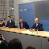 ЕС готов оказать финпомощь новому украинскому правительству — Яценюк
