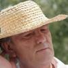 Ющенко написал «супер книгу», свои мемуары