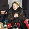 У Тимошенко нашли 278 счетов в 26 странах мира