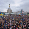 Евромайдан выставил власти новый ультиматум