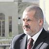 Референдума в Крыму быть не может — Чубаров