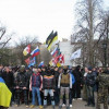 Александр Янукович спонсор российских «титушек» — Томенко