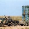 Ночью Путлеровские оккупанты разрушили объекты зенитно-ракетного полка в Севастополе