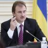 Бывший глава КГГА — Попов, больше не выездной из страны — решение суда