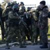 Что творится в Крыму с нашими военными — Глазами самих военных