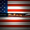 Вероятность нападения России на Украину очень велика — разведка США