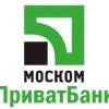Банк Коломойского собираются в России проверить