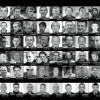 Кабмин принял решение о финансовой поддержке семьям погибших на Майдане