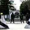 Рассказ симферопольца о «новом порядке» в Крыму
