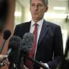 Министр обороны Британии грозит Кремлю новыми санкциями