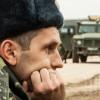Украинские военные в 2014 году получат около 3,4% ВВП страны