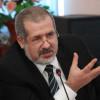 Крымские татары заявили о создании своей национально-территориальной автономии
