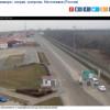 Российские СМИ снова нагло врут своим телезрителям. В этот раз про бегство украинцев в Россию (ФОТО)